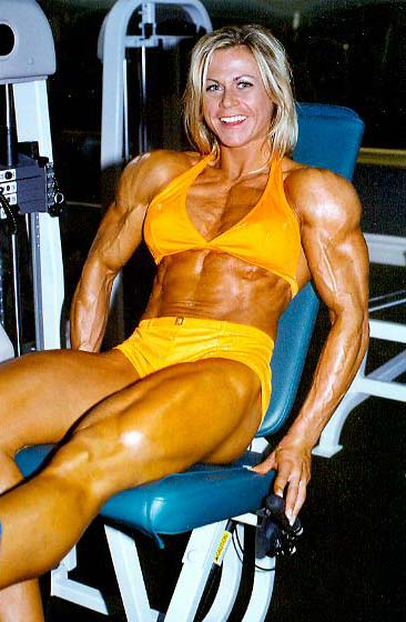 nancy lewis fbb