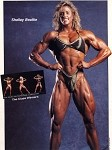 WPW171 - 1990 US Championships - Chris Clausen, Karen Therriault, Virginia Brady, Melissa Dick, Denise Duffield and many others - (163 minutes) - Video Download