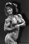 WPW232 - 1992 and 1993 Jan Tana Pro Bodybuilding Contests - (154 minutes) - Video Download