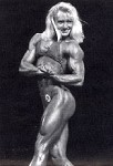 WPW256 - The 1994 Bodybuilding Nationals - (86 minutes) - Video Download