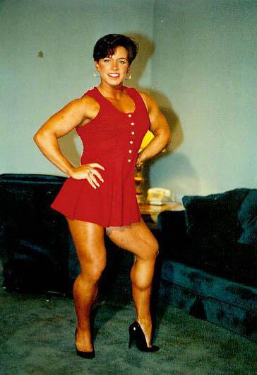 Rm040 An Uplifting Experience Featuring Lauren Hart Cindy