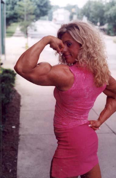 joanna thomas | Womens Sports | Fitness motivation