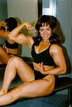 RM062 - Biceps Counselor - featuring Janelle Ennis & Anita Ramsey - Video Down load