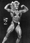 WPW158 - The 1990 NPC Junior USA Bodybuilding - Julia Nichols, Tory Masonis, Christina Petrarca, Clifta Coulter, Janelle Ennis, Linda Bevelander, Erin Maldonado, Robin Parker, Karla Nelson , Sharon Marvel and 10 MORE! - (57 minutes) Video Download