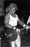 WPW178 - 1990 Extravaganza Strength Contest - (152 minutes) - Video Download
