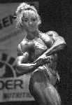 WPW194 - 1991 NPC Junior Nationals Bodybuilding Contest - (151 minutes) - Video Download