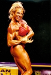 WPW500 - 2002 Jan Tana Amateur Bodybuilding/Figure/Fitness - (112 minutes) - Video Download