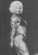 WPW389 - 1999 NPC National Bodybuilding Championships - (147 minutes) - Video Download