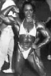 WPW271 - 1995 Jan Tana Pro Bodybuilding - BACKSTAGE - (117 minutes) - Video Download