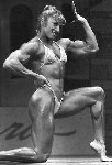 WPW296 - 1996 Jan Tana Pro Bodybuilding Contest - (121 minutes) - 23 Top Women - Video Download