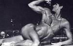 WPW052 - 1983 Superbowl Bodybuilding Contest - (35 minutes) - Video Download